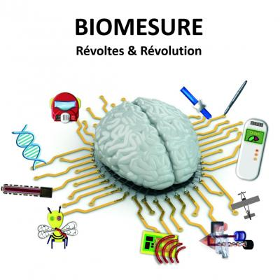 Biomesure tome 1