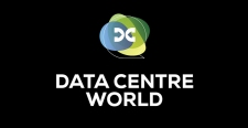 Data Centre World Paris 27 & 28 novembre 2019